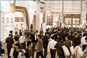 Выставка печатных плат HKPCA & IPC Show – 2015