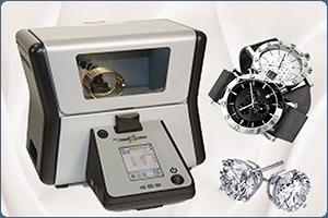 Выставка часовой и ювелирной промышленности METS Exhibition – 2015