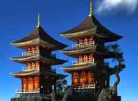 Кто ходит в китайский монастырь со своим уставом