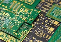 Технологии и методы производства печатных плат