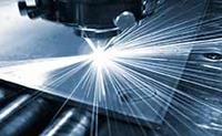 Обработка листового металла в Китае на заказ