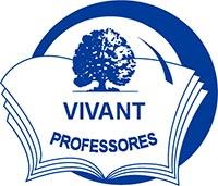 Академия и профессура или одиночные погружения в языковую среду