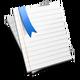 Кто поможет быстро разобраться в бухучёте QuickBooks