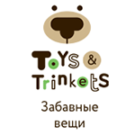 Производство игрушек и детских товаров в Китае