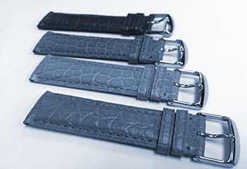 Часовые ремни – бэнды – straps – bands