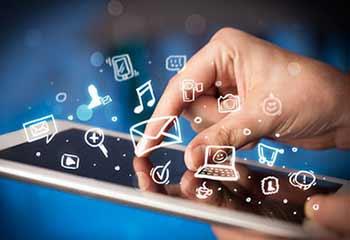 Смартфоны и планшеты