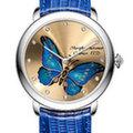Namfleg® Swiss Made • женские наручные часы • онлайн бутики EWBC®