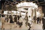 Выставка электронных изделий и комплектующих в Гонконге - октябрь 2015 Electronic Asia–2015 Hong Kong
