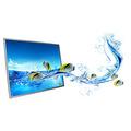 Самый большой жидкокристаллический экран в мире изготовлен в Китае