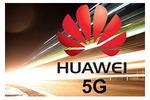 Huawei внедрит сеть 5G к 2020-му году