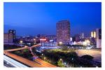 Шэньчжэнь в пятый раз возглавил рейтинг Forbes