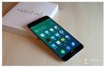 Смартфоны на Ubuntu появятся уже вначале 2015 года