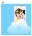 Vivo анонсировал супертонкий смартфон Х5 Мах 10 декабря