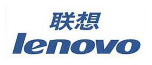 Lenovo — крупнейший в мире производитель ПК