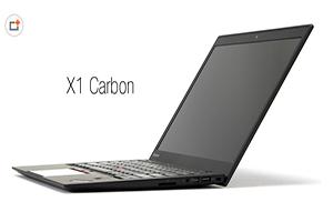 Серия новинок от Lenovo на выставке CES 2015