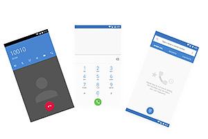 Xiaomi будет выпускать смартфоны на платформе Android 5.0