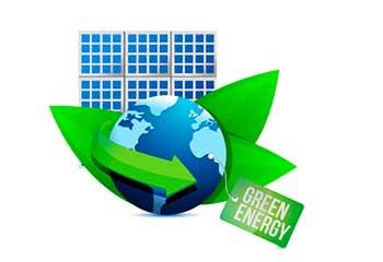 Фотовольтаика – солнечные батареи